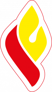 Lernplattform - LFS Kärnten